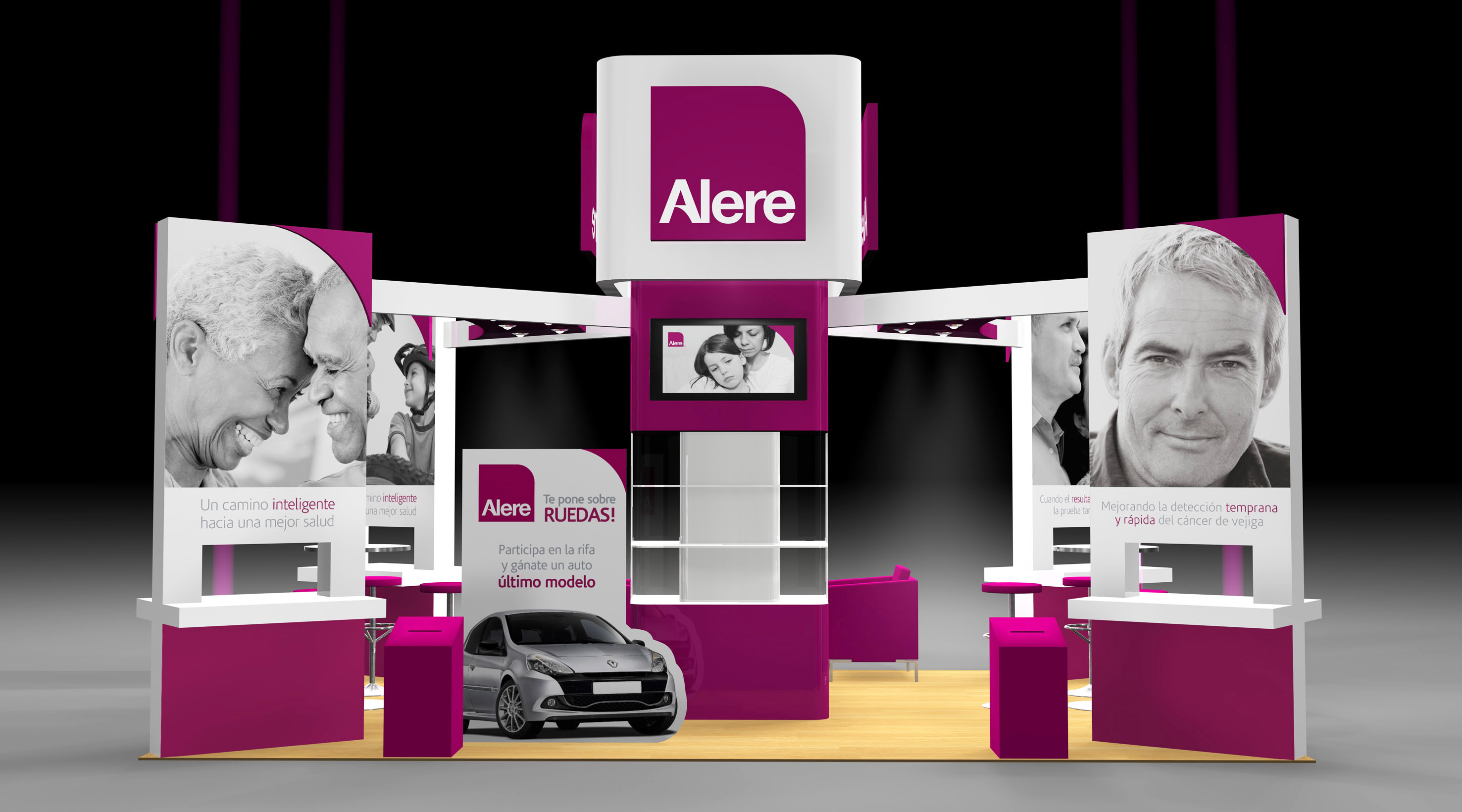 alere-stand-visual-3d1