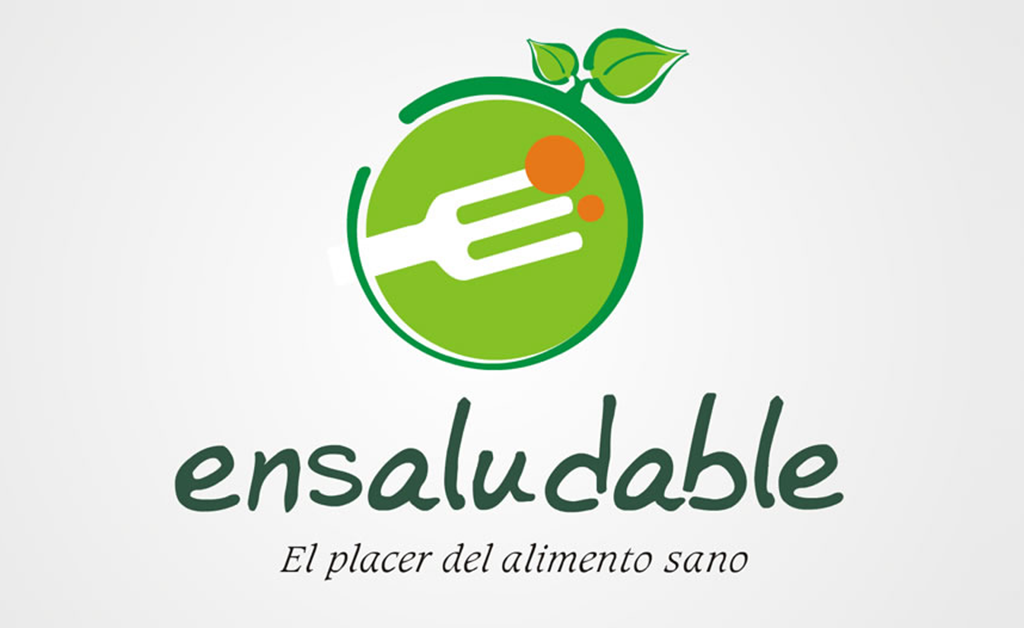 ensaludable