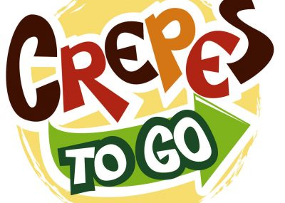 logo crepes to go