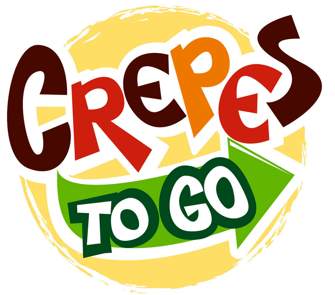 crepes-to-go